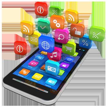 Mobile App Developer Kolkata
