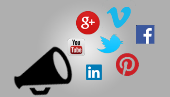 Social Media marketing agency kolkata