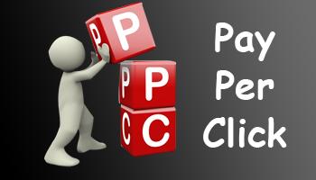pay per click kolkata