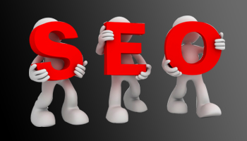 Search Engine Optimization-seo