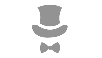 Online Reputation Management kolkata