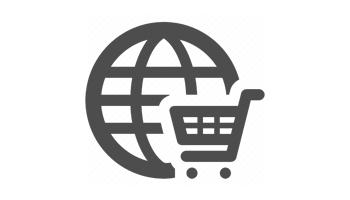 E-Commerce Solution kolkata